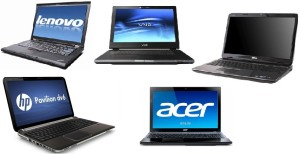 Top-5-Best-Leading-Laptop-Brands
